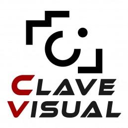 Clave Visual